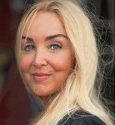 Riina Degtjarenko